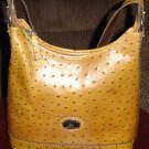 Dooney & Bourke Hobo