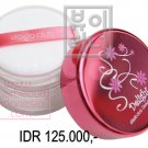 Delight Shimmering Loose Powder - Pink Pearl & Beige Pearl 20gr