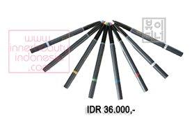 Stylish Pearly Eye Pencil