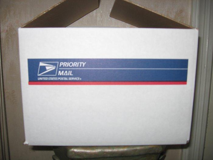 Wedding Mystery Box