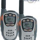 COBRA 2-WAY COMMUNICATOR