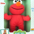 FISHER PRICE SESAME STREET ELMO