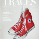 TRACES of Indiana and Midwestern History Summer 2007 Converse Sneakers Local History Magazine