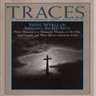 TRACES of Indiana and Midwestern History Winter 1996 IHS Local History Magazine