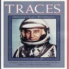 TRACES of Indiana and Midwestern History  Spring1996 IHS Local History Magazine