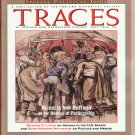 TRACES of Indiana and Midwestern History Fall1996 IHS Local History Magazine