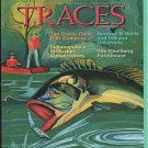 TRACES of Indiana and Midwestern History Summer 2002 IHS Local History Magazine Back Issue