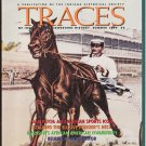 TRACES of Indiana and Midwestern History Summer 1999 IHS Local History Magazine Back Issue