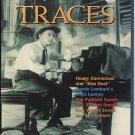 TRACES of Indiana and Midwestern History Spring 2002 IHS Local History Magazine Back Issue
