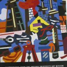 Masterworks From Indiana University Art Museum 2008 Fine Art Collections Photographs Art Book