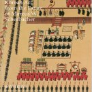 Korean Art from the Estate of Marcus W Scherbacher 1997 Auction Exhibition Catalog of Korean Art