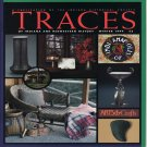 TRACES of Indiana and Midwestern History Winter 1994 IHS Local History Magazine Back Issue