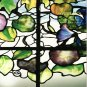Sotheby's 20th Century Decorative Arts Art Auction Catalog Glass Italian Silver Furniture 1992