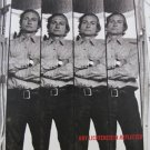 Roy Lichtenstein Reflected Art Exhibition Catalogue Illustrations Essays  New York 2010 Hardcover