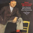 The American Matisse Dealer His Artists Metropolitan Museum of Art Collection 2009 Hardcover