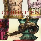 Christie's 20th Century Decorative Arts Including Late 19th Century Design Auction Catalog 2002