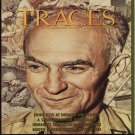 TRACES of Indiana and Midwestern History Spring 2000 IHS Local History Magazine Back Issue