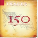 TRACES of Indiana and Midwestern History Winter 2011 IHS Local History Magazine Back Issue
