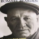 Romare Bearden Photographs by Frank Stewart Biography  American Artist 2004 Hardcover