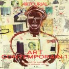 Artcurial Collection of Micheline and Claud Renard  Art Auction Catalog Softcover 2005