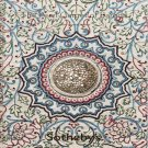 Sotheby's The Pearl Carpet of Baroda Textile Art Qatar Illustrations Essays Auction Catalog 2009