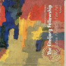 The Eiteljorg Fellowship for Native American Fine Art Exhibition Catalog Volume 1 Softcover 1999