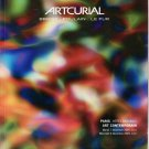 Artcurial Modern Art Auction Catalog Contemporary Art Schifano, Basquiat, Sima Softcover 2004