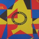 The Essential Robert Indiana Pop Art Paintings Prints Exhibition Catalog Hardcover 2013