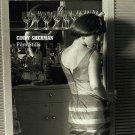 Christie's Cindy Sherman Film Stills Private Collection Ydessa Hendeles  Auction Catalog 2014