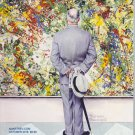 AMERICAN ART REVIEW Norman Rockwell September  October 2016 Art Magazine Back Issue