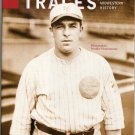 TRACES of Indiana and Midwestern History Spring 2015 Local History Magazine Back Issue IHS