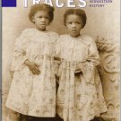 TRACES of Indiana and Midwestern History Fall 2015 Local History Magazine Back Issue IHS