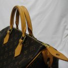 AUTHENTIC Pre Owned Louis Vuitton Monogram SPEEDY 30