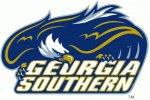 Georgia Southern Football 2004