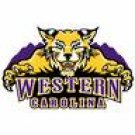 Western Carolina Football 2003