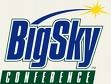 Big Sky Conference Football 2004