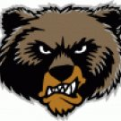 Univ. of Montana Football 2004