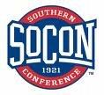 Southern Conference Basketball Championship Program 2007