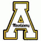 Appalachian State Men's Basketball 2002-03