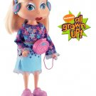 FISHER PRICE® RUGRATS ANGELICA MAKEOVER DOLL