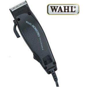 WAHL® 12-PIECE HAIRCUT KIT