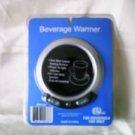 Beverage Warmer