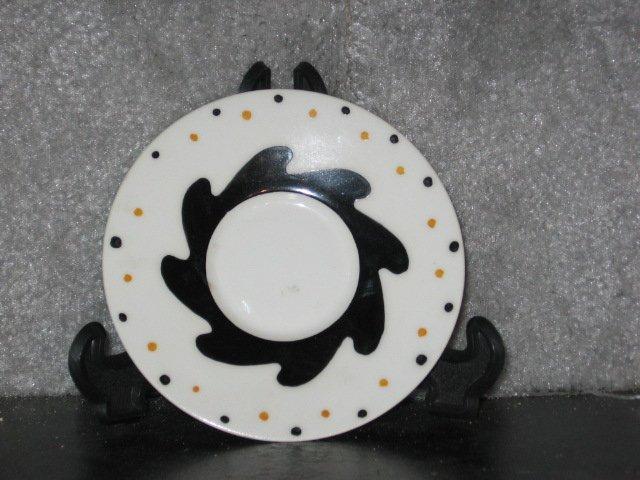 Haviland Plate Made in France