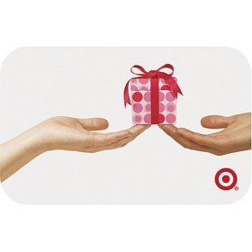 Gifting Hands GiftCard - $100