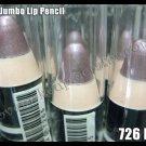 NYX Jumbo Pencil LIPSTICK #726 ICE