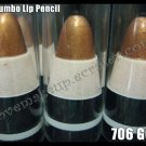 NYX Jumbo Pencil LIPSTICK #706 GOLD