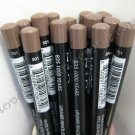 NYX Slim Pencil LIP LINER 825 1000 YEARS