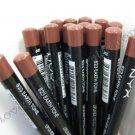 NYX Slim Pencil LIP LINER 823 EARTHTONE