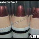 NYX Jumbo Eye EYESHADOW PENCIL 619 * RUST *