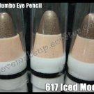 NYX Jumbo Eye EYESHADOW PENCIL 617 * ICED MOCHA *
